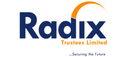 Radix Trustees Limited